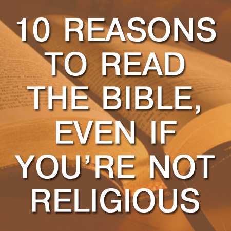 Read_the_ Bible