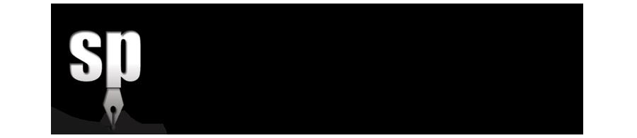 Scott Postma Logo