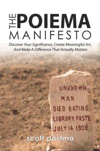 Poiema-Manifesto_front-cover_small-file