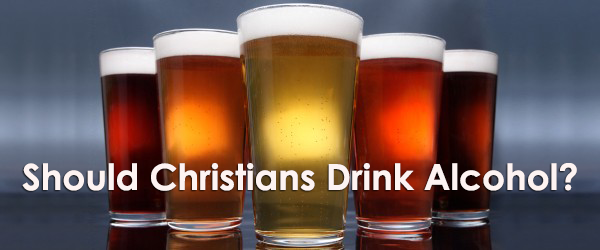 Should-Christians-Drink-Alcohol