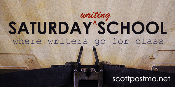 Saturday-School_300x250