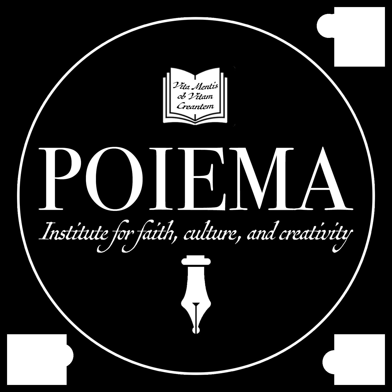 Poiema Logo